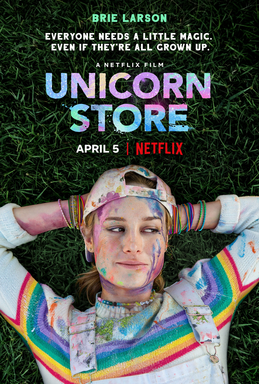 https://static.tvtropes.org/pmwiki/pub/images/unicorn_store_netflix_poster.png
