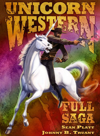 https://static.tvtropes.org/pmwiki/pub/images/unicorn_western.png