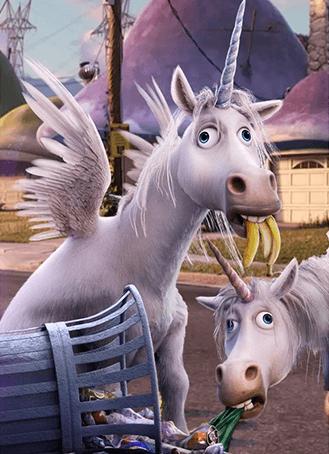 https://static.tvtropes.org/pmwiki/pub/images/unicorns_vermin_0.png