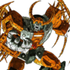 https://static.tvtropes.org/pmwiki/pub/images/unicron_0.png