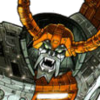 https://static.tvtropes.org/pmwiki/pub/images/unicron_03.png