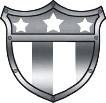 https://static.tvtropes.org/pmwiki/pub/images/union_mark.png