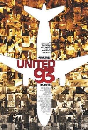 https://static.tvtropes.org/pmwiki/pub/images/united-93-movie-poster_2782.jpg