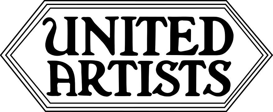 http://static.tvtropes.org/pmwiki/pub/images/united_artists_logo_1.jpg
