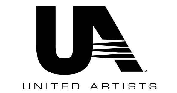 http://static.tvtropes.org/pmwiki/pub/images/united_artists_logo_3.jpg