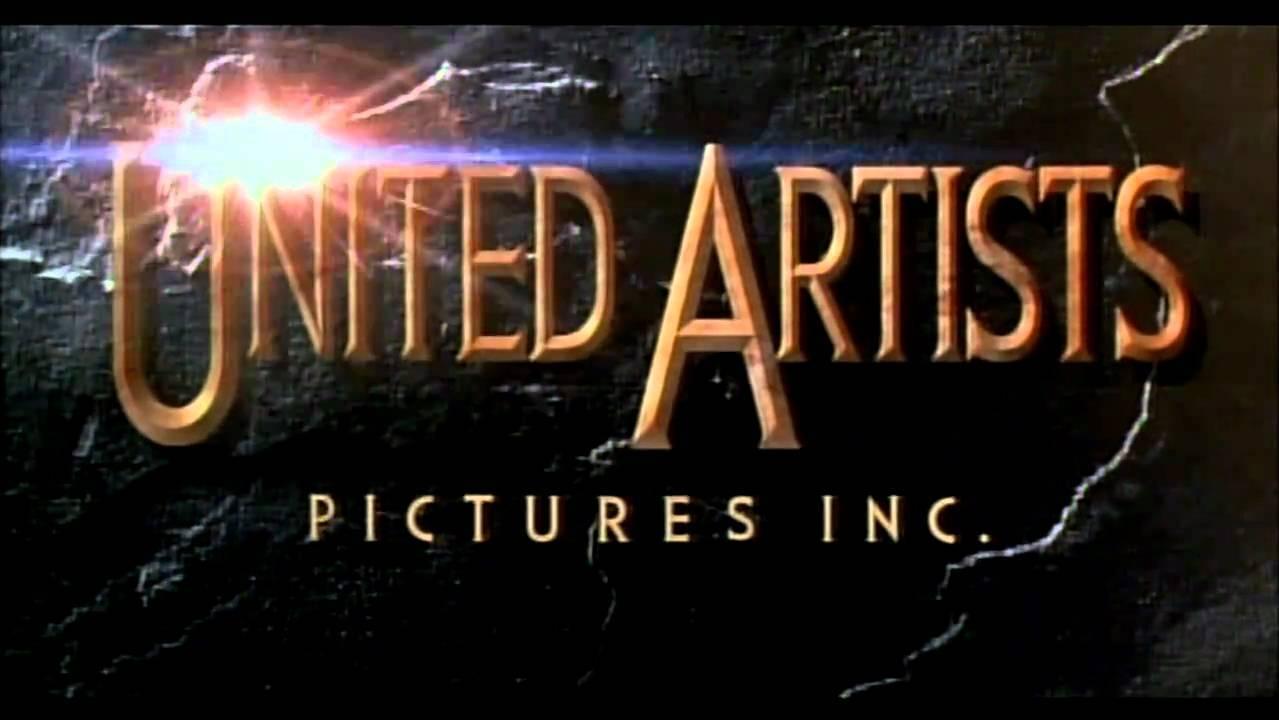 http://static.tvtropes.org/pmwiki/pub/images/united_artists_logo_4.jpg
