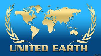 https://static.tvtropes.org/pmwiki/pub/images/united_earth_flag.png