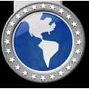 https://static.tvtropes.org/pmwiki/pub/images/united_earth_logo.png