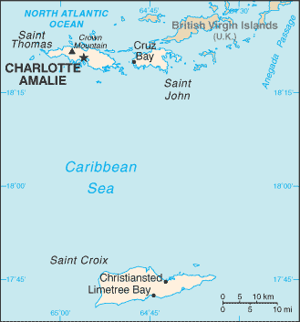 https://static.tvtropes.org/pmwiki/pub/images/united_states_virgin_islands_map.png