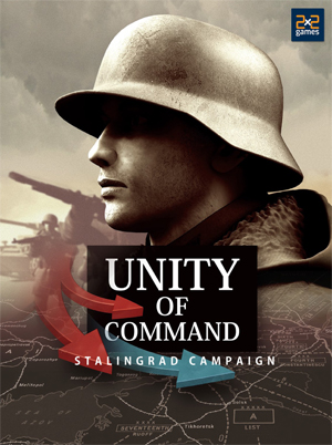 http://static.tvtropes.org/pmwiki/pub/images/unity_of_command_box_43.jpg