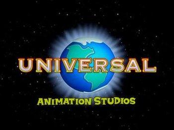 https://static.tvtropes.org/pmwiki/pub/images/universal_animation_studios.jpg