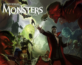 https://static.tvtropes.org/pmwiki/pub/images/universal_monsters_online.jpg