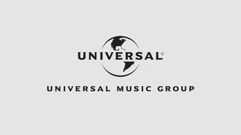 https://static.tvtropes.org/pmwiki/pub/images/universal_music_group.jpg