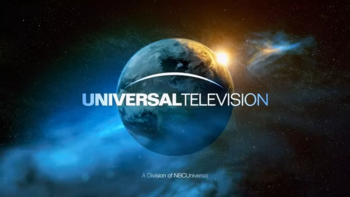https://static.tvtropes.org/pmwiki/pub/images/universal_television.png