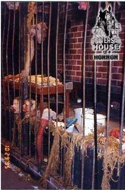 https://static.tvtropes.org/pmwiki/pub/images/universals_house_of_horrors.jpg
