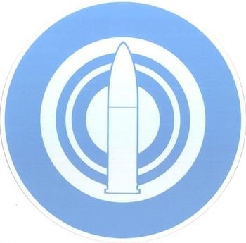https://static.tvtropes.org/pmwiki/pub/images/university_emblem.jpg