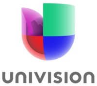 http://static.tvtropes.org/pmwiki/pub/images/univision_2013_logo_873.png