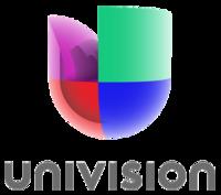 https://static.tvtropes.org/pmwiki/pub/images/univision_2013_logo_873.png