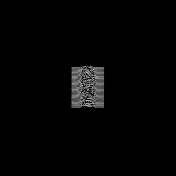https://static.tvtropes.org/pmwiki/pub/images/unknown_pleasures.png
