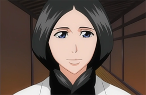 http://static.tvtropes.org/pmwiki/pub/images/unohana001_310_290px_3641.png