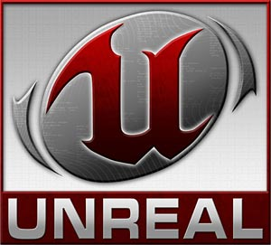 Unreal (Video Game) - TV Tropes