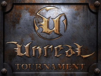 https://static.tvtropes.org/pmwiki/pub/images/unreal_tournament.png