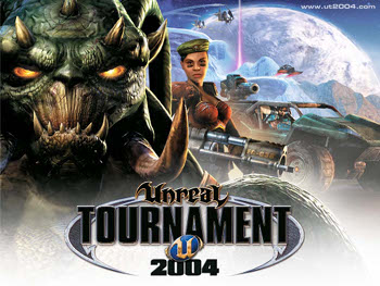 http://static.tvtropes.org/pmwiki/pub/images/unrealtournament2004_3949.jpg