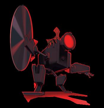 https://static.tvtropes.org/pmwiki/pub/images/unrestrained_hypercam_2_813n_6.png