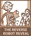 https://static.tvtropes.org/pmwiki/pub/images/unrobotic_reveal_2291.png