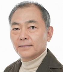 https://static.tvtropes.org/pmwiki/pub/images/unsho_ishizuka.jpg