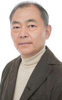 https://static.tvtropes.org/pmwiki/pub/images/unshoishizuka.jpeg