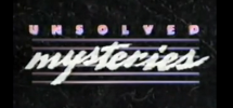 http://static.tvtropes.org/pmwiki/pub/images/unsolvedmysterieslogo_9808.png