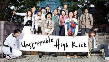 https://static.tvtropes.org/pmwiki/pub/images/unstoppable_high_kick.jpg