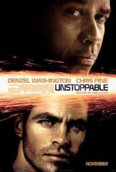 https://static.tvtropes.org/pmwiki/pub/images/unstoppable_movie_poster_3906.jpg