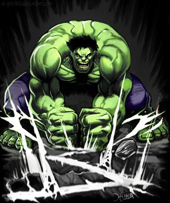 https://static.tvtropes.org/pmwiki/pub/images/unstoppable_rage_hulk_smash.png