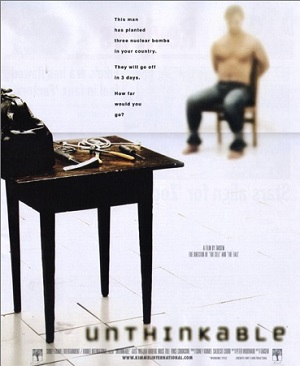 http://static.tvtropes.org/pmwiki/pub/images/unthinkable-movie_8519.jpg