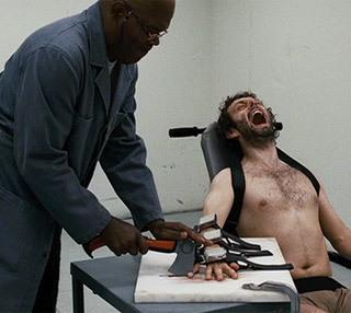 https://static.tvtropes.org/pmwiki/pub/images/unthinkable_interrogation_fingore.jpg
