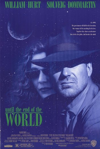 https://static.tvtropes.org/pmwiki/pub/images/until_the_end_of_the_world_movie_poster_1991_1020196090.jpg