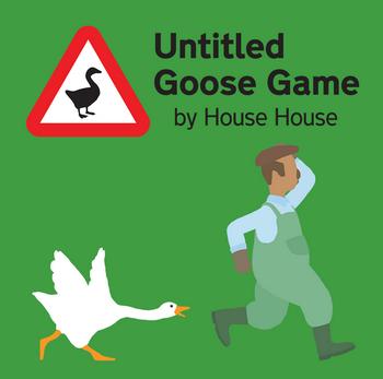 https://static.tvtropes.org/pmwiki/pub/images/untitled_goose.png