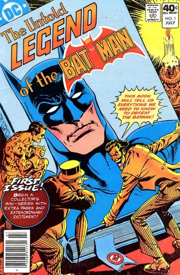 https://static.tvtropes.org/pmwiki/pub/images/untold_legend_of_the_batman_1_cover_1980.jpg