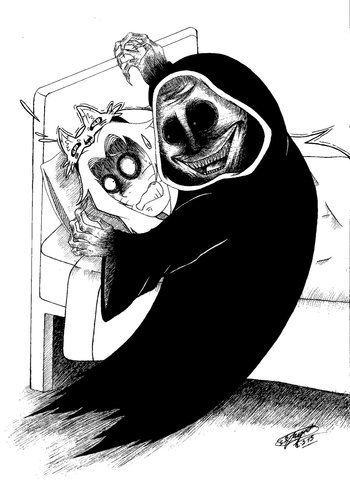 https://static.tvtropes.org/pmwiki/pub/images/unwanted_house_guest_haunting_shannon_uzumaki___3_by_shannonxnaruto_d8s6dc9.jpg