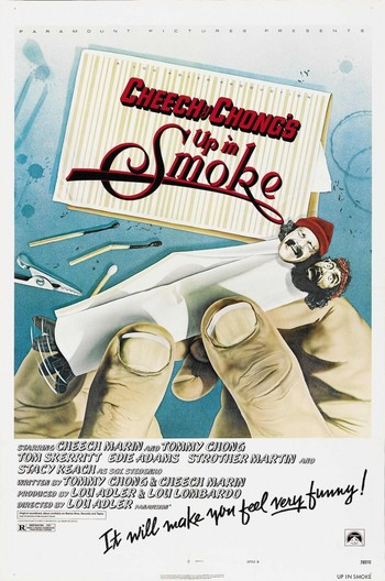 http://static.tvtropes.org/pmwiki/pub/images/up_in_smoke_movie_poster_1978.jpg