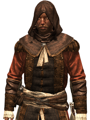 http://static.tvtropes.org/pmwiki/pub/images/upton_travers_aciv_render_6847.png