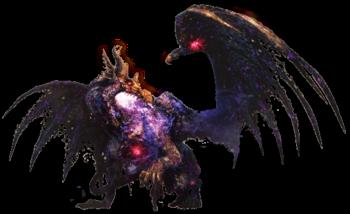 https://static.tvtropes.org/pmwiki/pub/images/ur_dragon.png