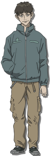 https://static.tvtropes.org/pmwiki/pub/images/uragami_parasyte_anime.jpg