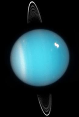 https://static.tvtropes.org/pmwiki/pub/images/uranus_2005.jpg