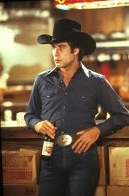 Urban Cowboy Film Tv Tropes