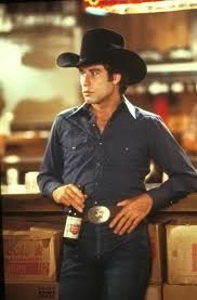 https://static.tvtropes.org/pmwiki/pub/images/urban-cowboy-john-travolta-462417_400_300_9254.jpg
