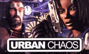http://static.tvtropes.org/pmwiki/pub/images/urban_chaos.jpg