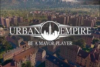 https://static.tvtropes.org/pmwiki/pub/images/urban_empire.jpg